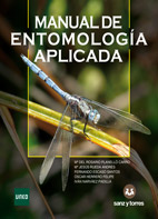 Manual De Entomologia Agricola Pdf